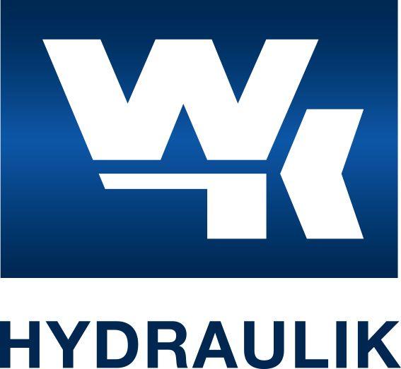 WK_Hydraulik_Logo