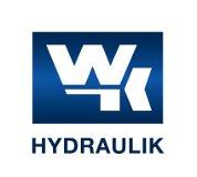 WK Hydraulik