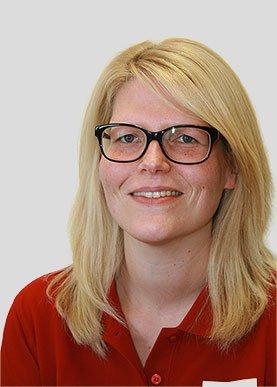 Kerstin Möhring