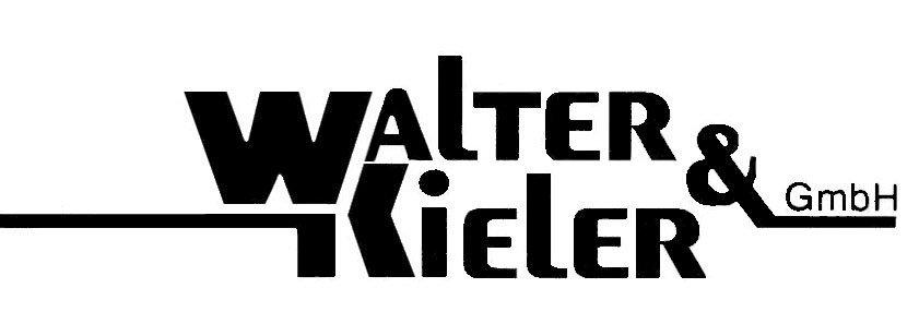 logo-wk-1996
