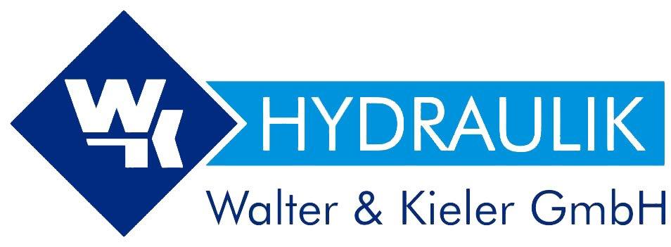 logo-wk-2005
