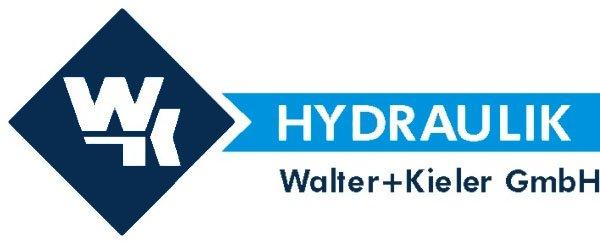 logo-wk-2008