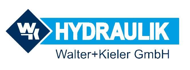logo-wk-2014