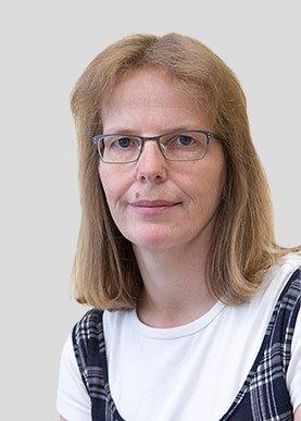 Angela Mühlenberg